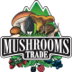 Mushrooms Trade d.o.o. Banja Luka